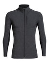 Icebreaker Men's Descender Jacket