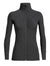 Icebreaker Women's Descender Jacket