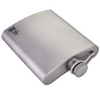 Fire Maple Bacchus Titanium Hip Flask 200ml