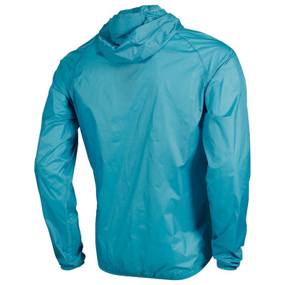 First Ascent Men's X-Trail Jacket