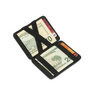 Hunterson Magic Wallet RFID - Leather