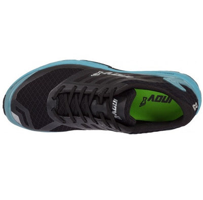 Inov8 Women's Trailroc 285