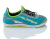 SALE ITEM Altra Women's 3SUM