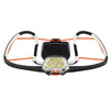 Petzl Iko Core Rechargeable Headlamp 500 Lumen