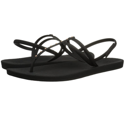 Reef Women's Escape Lux T Stud Sandals
