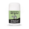 Squirrel's Nut Butter All Natural Anti-Chafe Salve 48ML