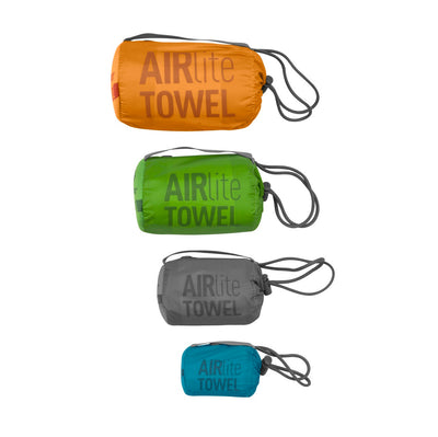 Sea to Summit Airlite Towel X Large