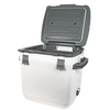 Stanley Adventure Series Cooler 30 QT