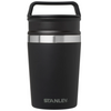 Stanley Adventure Shortstack Insulated Travel Mug .23L