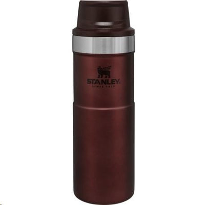Stanley Trigger Action Insulated Mug 0.47L