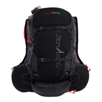 UltrAspire Zygos 4.0 Hydration Pack