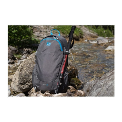 Vango Dryft 34 Backpack