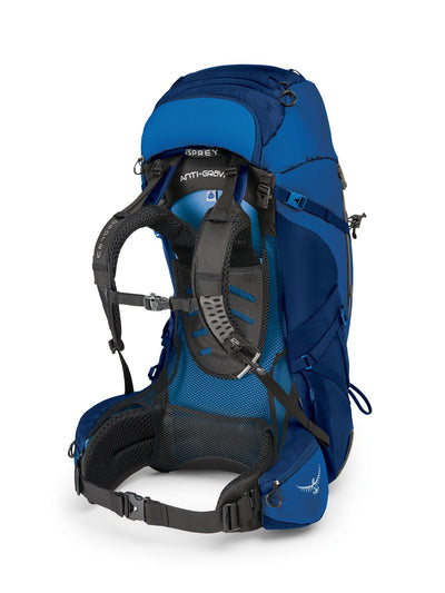 Osprey Aether 70 AG Backpack