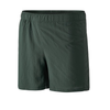 "Salomon Men's Agile 5"" Shorts"
