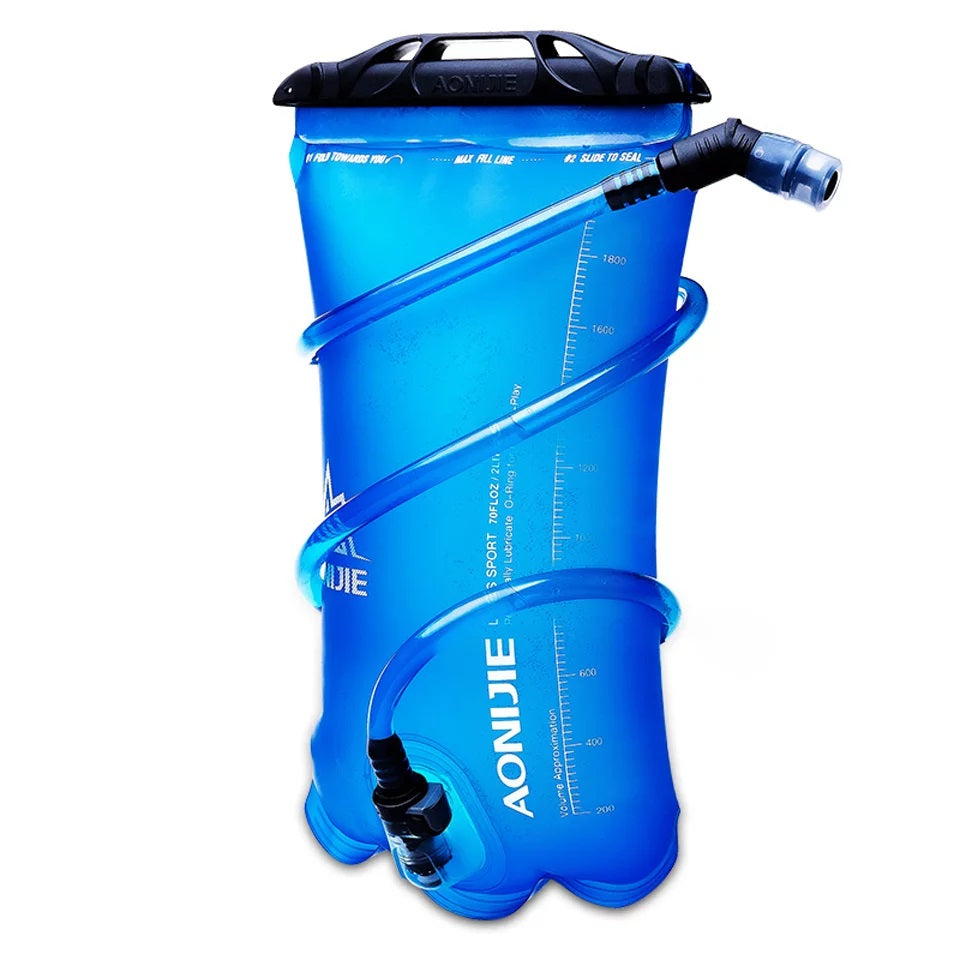lower price with new specials 50% price Aonijie Bladder 1.5L - Drifters Adventure Center