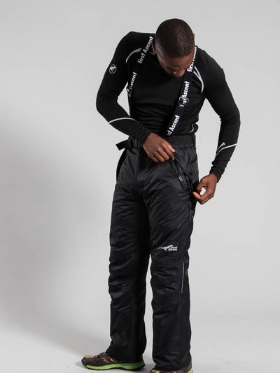 First Ascent Avalanche Ski Pants