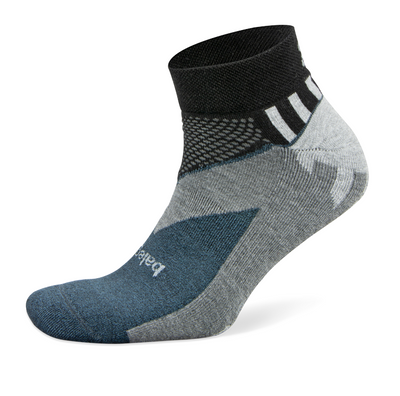 Balega Men's Enduro Low Cut Socks