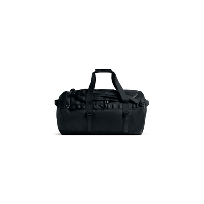 The North Face BaseCamp Duffle Medium