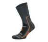 Balega Men's Blister Resist Crew Socks