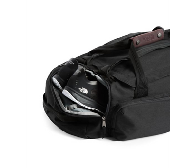 The North Face Berkeley Duffle Medium