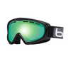 Bolle Men's Y6 OTG - Phantom Green Emerald Photochromic
