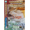 Slingsby Maps Cederberg Touring