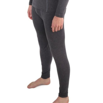 ColdPrufe Men's Viloft Thermal Leggings