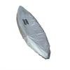 Outdoor Elements Kayak Cover