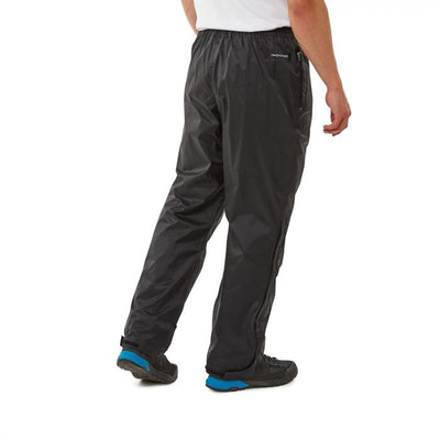 Craghoppers Men's Ascent Over Trouser