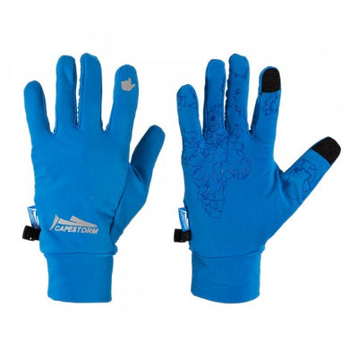 Capestorm Smart Touch Gloves
