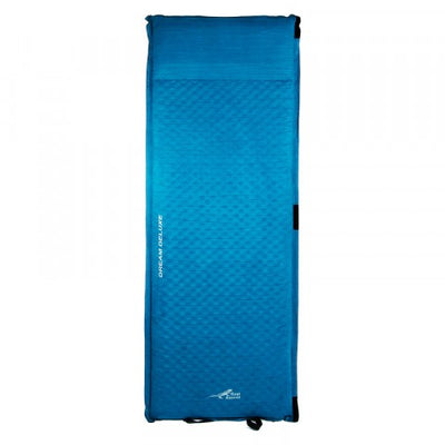 First Ascent Dream Deluxe Camping Mattress