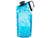 Platypus Duolock Soft Bottle 1.0L