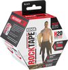 RockTape H20 Edge