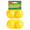 Coghlan's Egg Holder 2 Pack