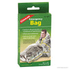Coghlan's Emergency Bag