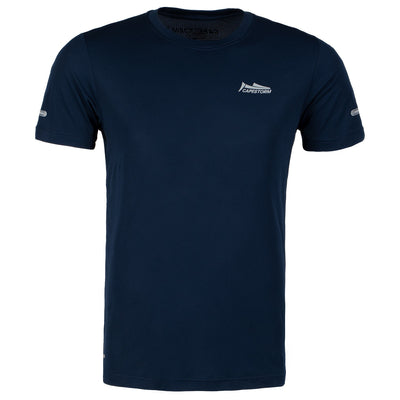 Capestorm Men's Essential Tee