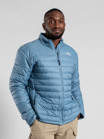 First Ascent Men's Compass Jacket