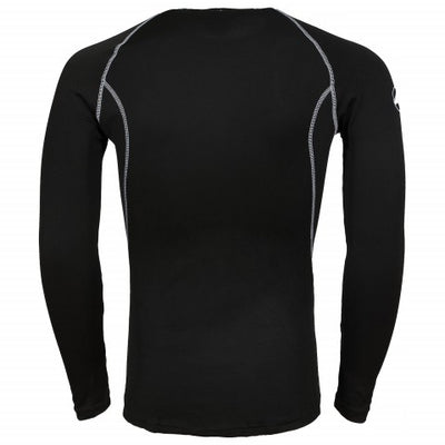 First Ascent Polypropylene Long Sleeve