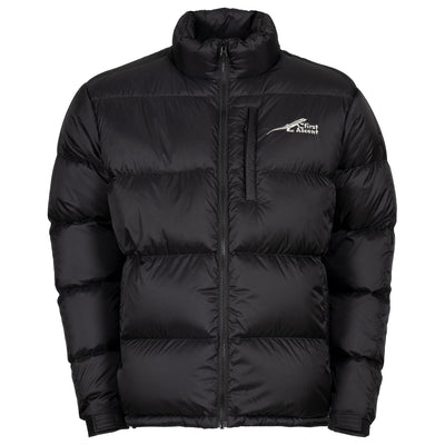First Ascent Standard Glacier Down Jacket
