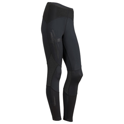 First Ascent Women's X-Trail Tights