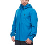 Black Diamond Men's FineLine Waterproof Jacket
