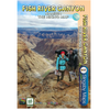 Slingsby Maps Fish River Canyon