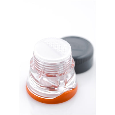 GSI Ultralight Salt + Pepper Shaker