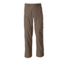The North Face Men's Horizon Convert Pants