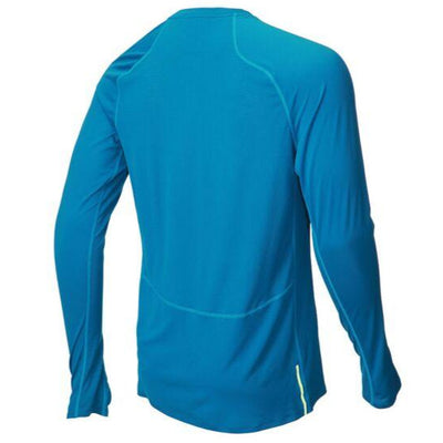 Inov8 Men's Base Elite Long Sleeve Top