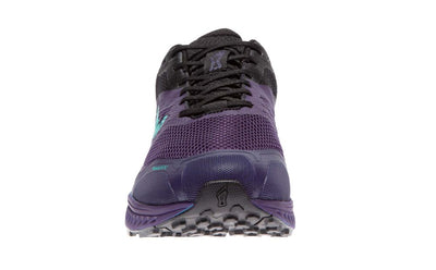 Inov8 Women's Trailroc G 280