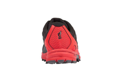 Inov8 Men's Trailtalon 290