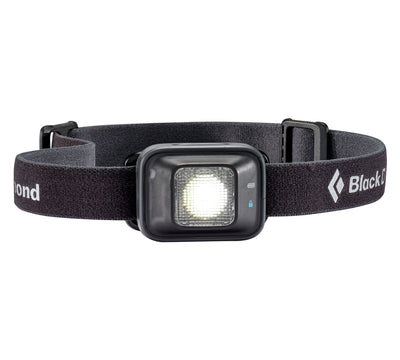 Black Diamond Iota Rechargeable Headlamp
