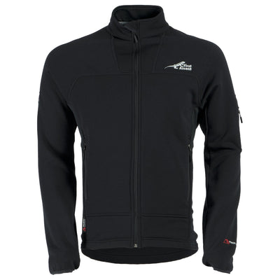 First Ascent K2 Powerstretch Jacket