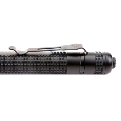 Nextorch K3T Tactical Penlight